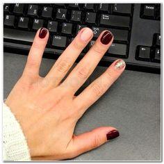 nail polish salon, nail salons that specialize in designs, wedding nail art, paraffin dip feet, the pedi culture, das nagelstudio, different acrylic nails, fingernail bumps, evo nail polish, tipsy wzory, nail art tip designs, nailart stap voor stap, pink natural nails, french tip nail designs toes, wedding ring nail art