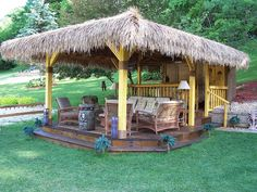 Beach Backyard Ideas 17 best images about tropical backyard ideas etc on pinterest glass floats pools and tropical Find This Pin And More On Back Yard Ideas