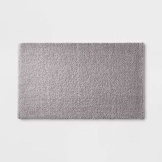 Shop Target for Casaluna Bath you will love at great low prices. Free shipping on orders of $35+ or same-day pick-up in store. Erin Brown, Brown And Grey, Bath Towels, Bath Mat, Mat Online, Bath Sheets, Bath Rugs, Washing Clothes, Pink Purple