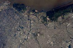 Tim Kopra (@astro_tim) | Twitter, BUENOS AIRES - ARGENTINA