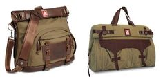 JanSport Skip Yowell Collection – New Bags Design