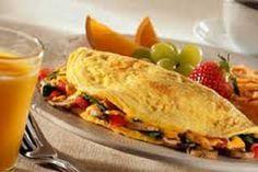 Recetas Fáciles y Saludables para Desayunos Adelgazantes que Te Ayudan a Bajar de Peso Rápidamente