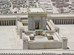 Jewish history