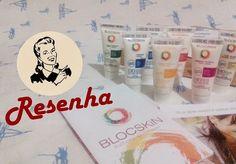 VINTAGEPRI: #Review Produtos Verde Shop: http://vintagepri.blogspot.com/2015/04/review-nova-linha-blocskin-verde-shop.html