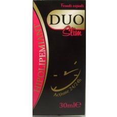 Spray Hipolipemiant Duo Slim este un produs naturist ce prezinta proprietati hipolipemiante,hipocolesteroleminate,colagoge,hepatoprotectoare,depurative,anti-oxidante care ajuta digestia si regleaza tranzitul intestinal Slime, Convenience Store, Convinience Store, Lima