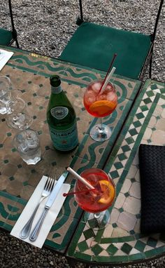 European Summer, Italian Summer, Summer Aesthetic, Aesthetic Food, Summer Feeling, Summer Vibes, Dream Life, Live Life, Old Money