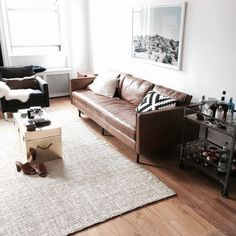 brown-neutral-living-room