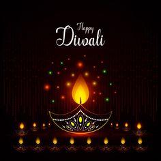 Happy Diwali Pictures, Happy Diwali Wishes Images, Happy Diwali Wallpapers, Diwali Greetings, Shubh Diwali, Diwali Diya, Choti Diwali, Baby Elephant Drawing, Diwali Celebration