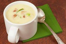 https://www.mygourmetconnection.com/creamy-cabbage-leek-potato-soup/
