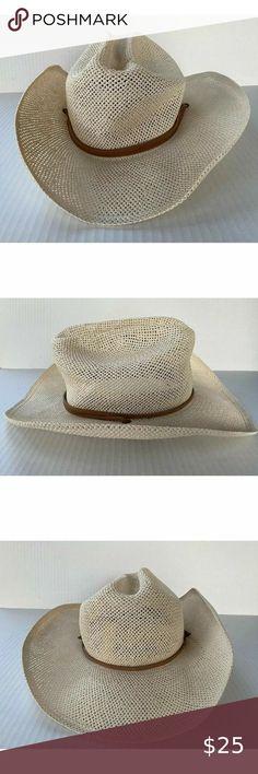 Unisex Vintage Retro 70s Bassoon Skull Caps Men /& Women Winter Warm Stretchy Knit Beanie Hats