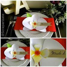 Resultado de imagen para flores de cartulina