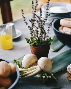 #breakfast #temqueser