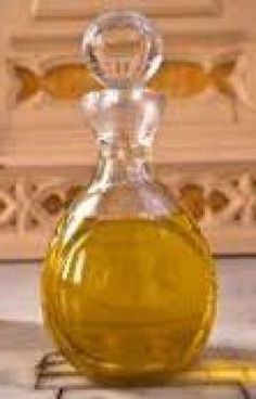 #wattpad #vampire THE SANDAWANA PURIFIED  MONEY OIL AND  BUSINESS OIL  +27785392928 Do you really don't know the use of sandawana oil and skin these two things work together and give the real results if are used professionally. There are very many people all over the world who live happy life not because of their ef... Live Happy, Happy Life, Wattpad Vampire, Love Spell That Work, Business Money, Do You Really, Zimbabwe, South Africa, Dubai