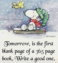 Snoopy, reminds me of christmas time when i was a kid.always liked the charlie brown christmas special on tv Snoopy Christmas, Charlie Brown Christmas, Charlie Brown And Snoopy, Winter Christmas, Christmas Time, Vintage Christmas, Merry Christmas, Christmas Quotes, Winter Fun