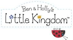 Ben and Holly font please - forum Ben And Holly Party Ideas, Ben And Holly Cake, Ben E Holly, Bear Birthday, Star Wars Birthday, 2nd Birthday, Birthday Ideas, 4th Birthday Parties, Party Planning