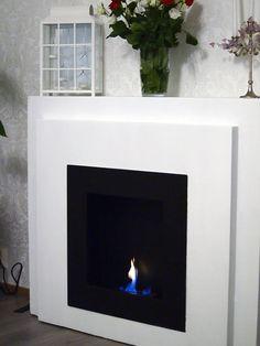 Biotakka eli sisustustakka Home Decor, Homemade Home Decor, Interior Design, Home Interiors, Decoration Home, Home Decoration, Home Improvement