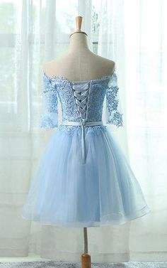 Inexpensive Prom Dresses, Elegant Prom Dresses, Simple Dresses, Formal Dresses, Kids Pageant Dresses, Dance Dresses, Homecoming Dresses, Grad Dresses, Dance Outfits