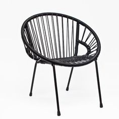 pour relooker ses chaises on les emballe vieilles chaises chaises en bois et peinture du. Black Bedroom Furniture Sets. Home Design Ideas