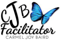 Awaken Your Spirit Carmel Joy Baird's Course
