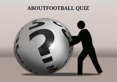 Czy uważnie czytaliście moje artykuły? • Czy jesteś fanem serwisu AboutFootball? • Quiz piłkarski dotyczący AF • Rozwiąż quiz online >> #football #soccer #sports #pilkanozna #quiz