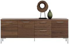 Modern Sideboards, Storage Cabinets - BoConcept Furniture Sydney Australia
