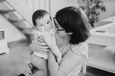 mother & daughter and so much love  - by Mary Eve Photography #kids #mother #motherhood #family