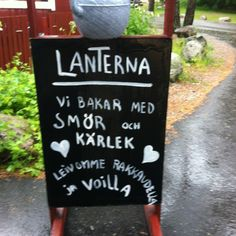 Nauvo Nagu Finland, Chalkboard Quotes, Art Quotes, Road Trip, Road Trips