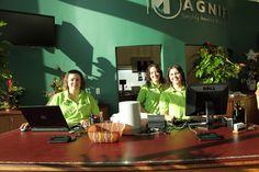 Event Management - Eventrics   Branch Staff   Grand Opening   http://eventrics.com/