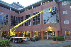 If You need the expertise of a commercial window cleaning service ! http://www.ubminy.com/window-cleaning