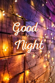 Good Night Greetings, Good Night Wishes, Good Night Quotes, Good Night Thoughts, Good Night Blessings, Corporate Gifts, Sweet Dreams, Good Morning, Blessed