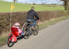Google Image Result for http://www.cycletrailercentre.co.uk/img/media/weehoo_01.jpg