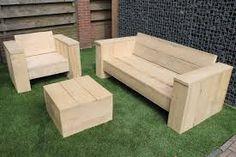 lounge furniture - Google Search