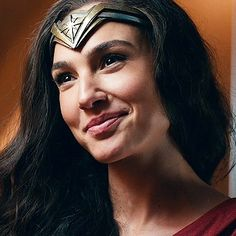 "Galleague on Instagram: ""yes ma'am  #galgadot #gal #gadot #wondergal #wonderwoman #galgadotedit  #wonderwomanfilm #WW84 #pattyjenkins  #dceu #dcfilms #dcuniverse…"""