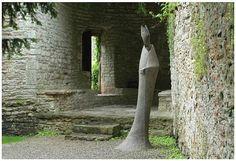 Yol and Art — Philip Jackson. 1944. Winner of National Peace...
