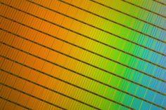 Thanks for the memory: How cheap RAM changes computing - http://www.sogotechnews.com/2016/10/17/thanks-for-the-memory-how-cheap-ram-changes-computing/?utm_source=Pinterest&utm_medium=autoshare&utm_campaign=SOGO+Tech+News