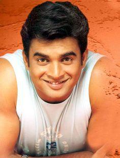 Madhavan turns 43 today