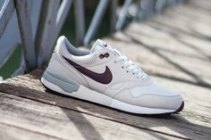 NIKE AIR ODYSSEY (LIGHT BONE) | Sneaker Freaker