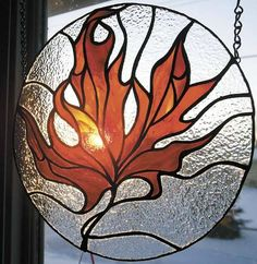stained glass suncatcher - Google Search