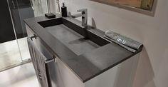 Granit Waschtische nach Maß