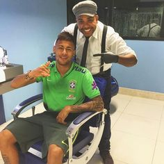 Neymar Photo credit miss da silva santos tumbler