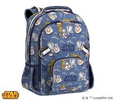 05ae8803ba Star Wars™ Droids™ Backpack