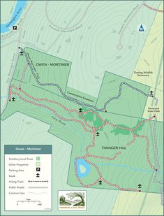 Case Mountain - Connecticut | AllTrails.com | Hiking ... on pachaug state forest trail map, franklin state forest tn trail map, sunny valley preserve trail map, case mt manchester ct, giant forest trail map, case mountain cabin, mianus river park trail map, mattatuck state forest, shenipsit trail map, tyler mill trail map, bigelow hollow trail map, west hartford reservoir trail map, lillinonah trail map, case mountain ct, silver city trail map, cockaponset state forest, triple divide peak trail map, sleeping giant state park trail map, penwood state park trail map, menunkatuck trail map, seal of manchester, connecticut, brooksvale park trail map, pachaug state forest,