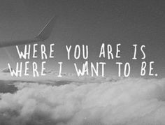 Long Distance Relationship Quotes Movies
