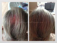 Viviscal Man ~ Hair Filler Fibers #Review - Plum Crazy About Coupons http://plumcrazyaboutcoupons.com/2013/06/04/viviscal-man-hair-filler-fibers/