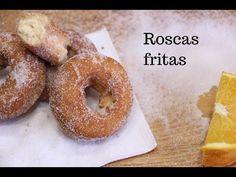 ROSCAS CHILENAS – Cocina Chilena Empanadas, Bagel, Doughnut, Biscuits, Bread, Cookies, Desserts, Food, Energy Balls