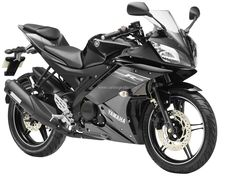 Yamaha R15 Version 2.0 Launched In Australia- Features and Details.