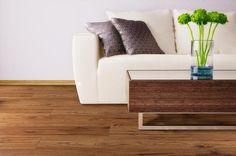 LAMINATE FLOORING OPTION 5: BuildDirect: Laminate Flooring 12mm Woodcraft Collection   Chelsea Hickory