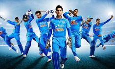 team-india-1000x600.jpg (1000×600)