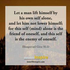 #bhagavadgita #ancie