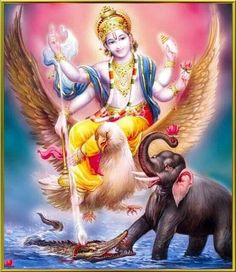 Excerpts from Srimad Bhagavatam